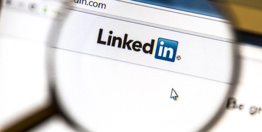 La importància de tenir un perfil en LinkedIn