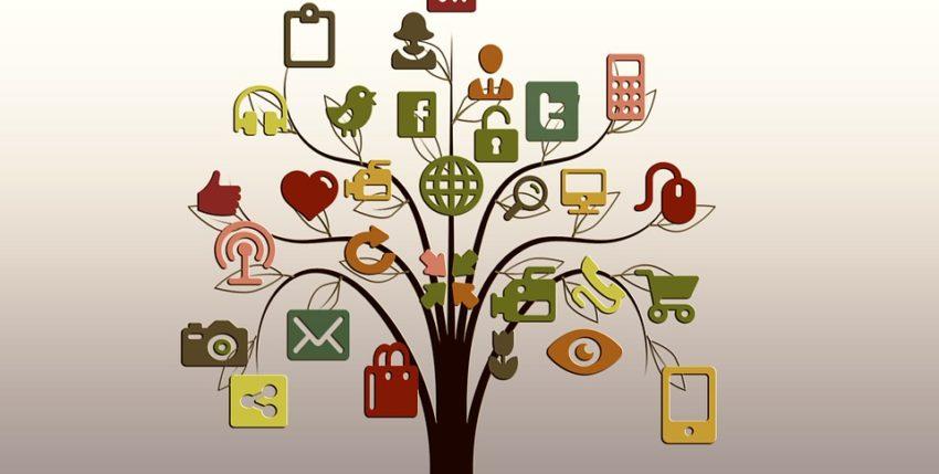 Com fer créixer el nostre negoci amb les xarxes socials