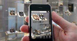 realitat-virtual-augmentada-app