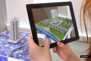 realitat-virtual-augmentada-empresa