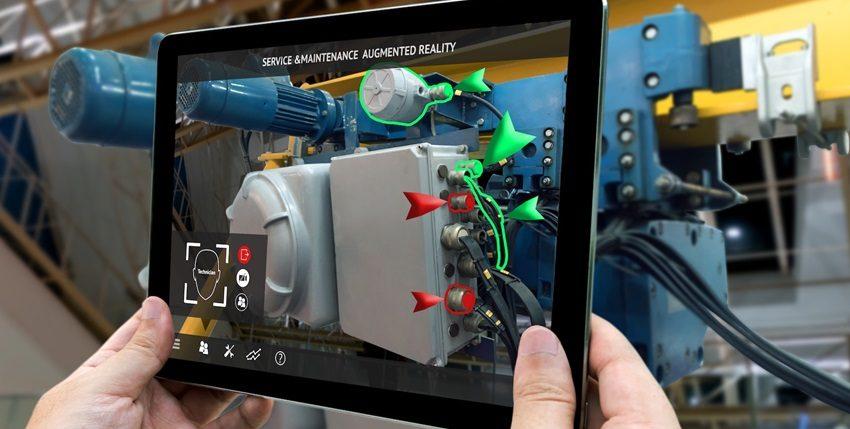 Realitat virtual i realitat augmentada, eines de màrqueting molt potents