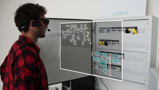 Indústria 4.0, eficiència en la producció i la formació a les empreses