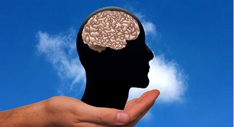 El neuromàrqueting és la disciplina més eficaç per vendre