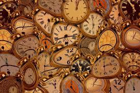 relojes-dali
