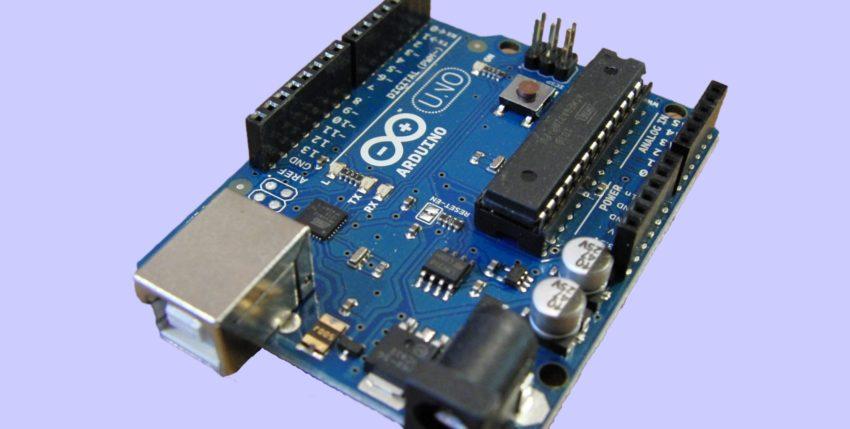 Cursos d'Arduino per aprendre a construir objectes intel·ligents