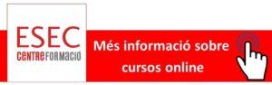 link-a-cursos-online