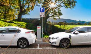 cotxe-electric