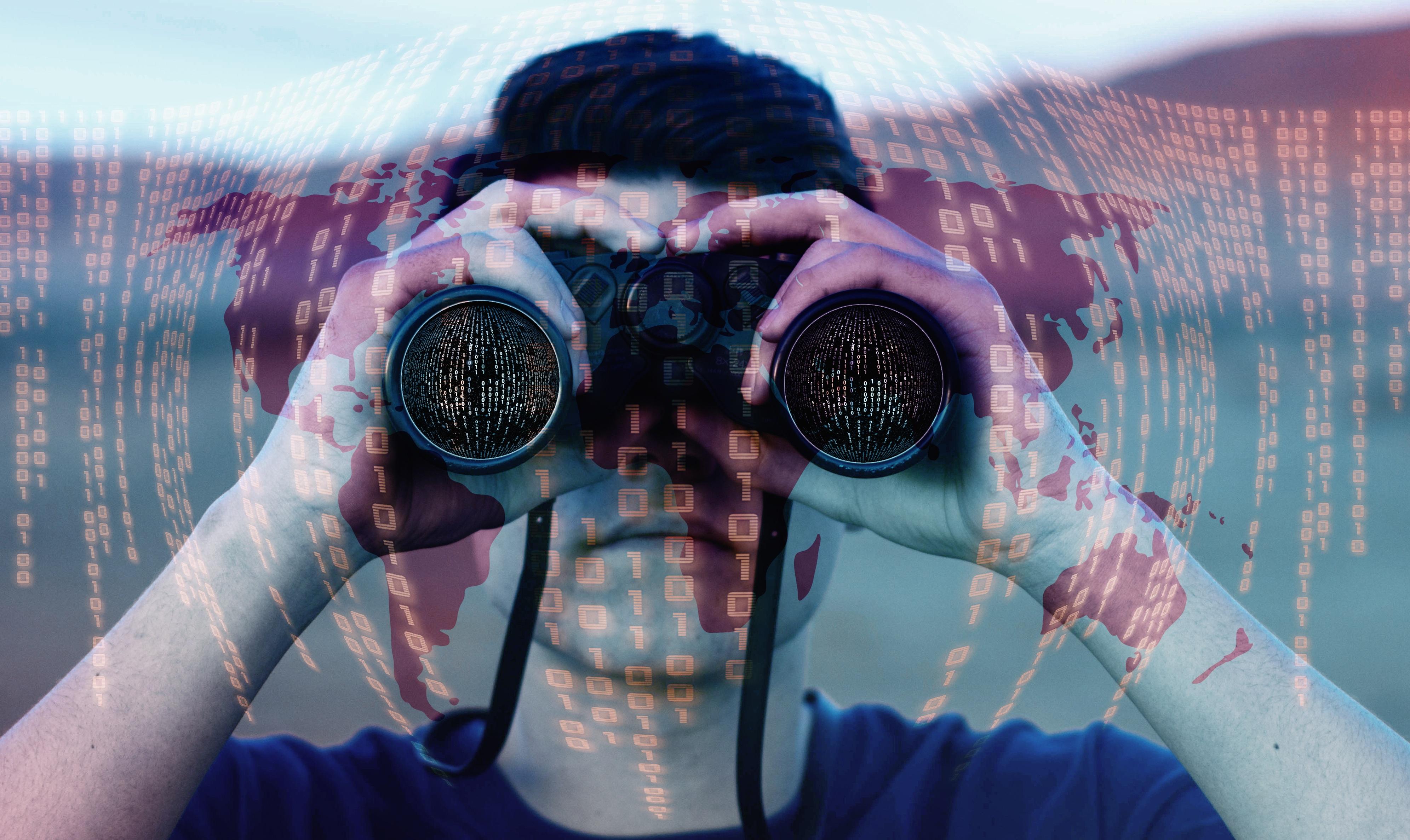 visibilitat-a-linkedin